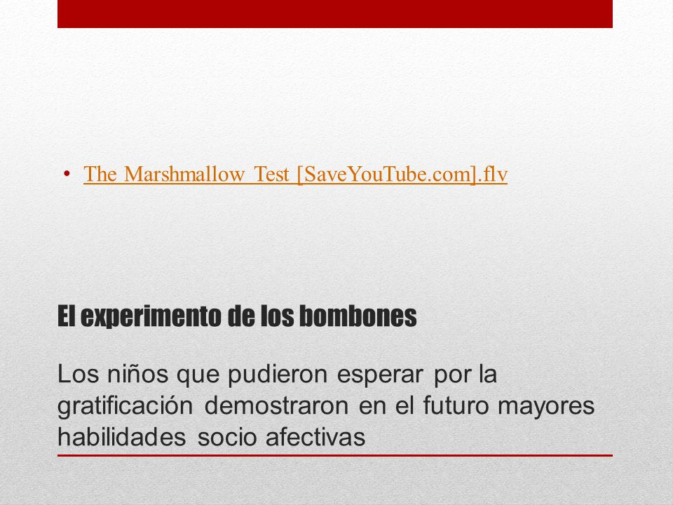 The Marshmallow Test [SaveYouTube.com].flv